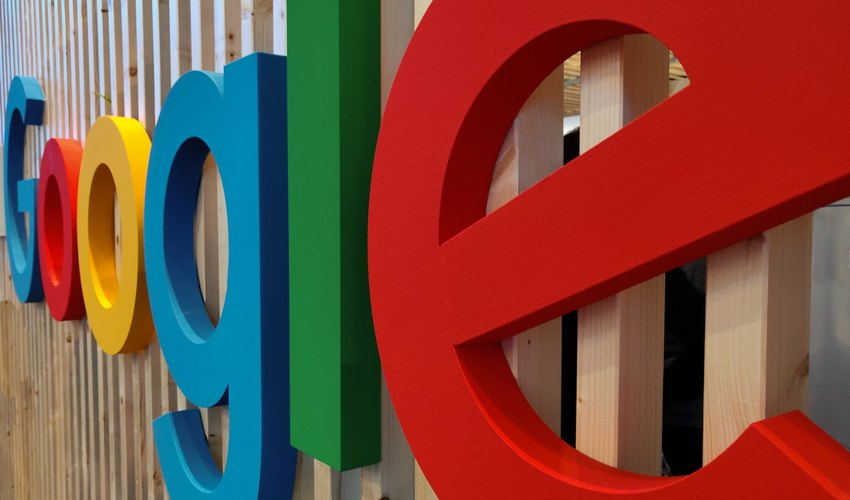 L'Antitrust sanziona Google