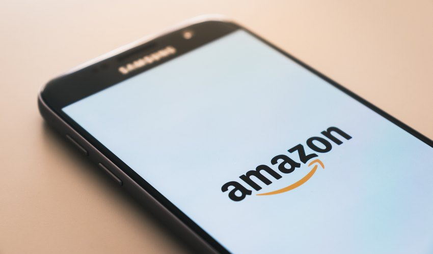 Codici: incredibile disavventura di un consumatore torinese con Amazon